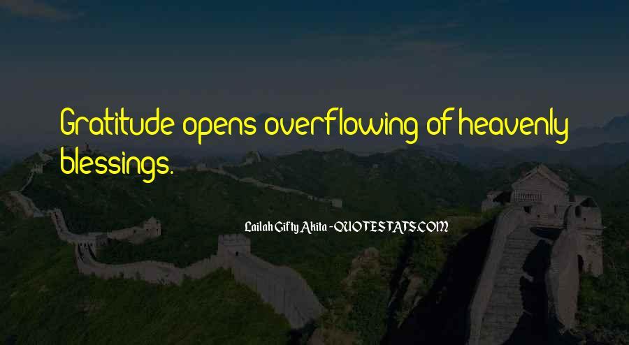 Uplifting Spiritual Sayings #1392907