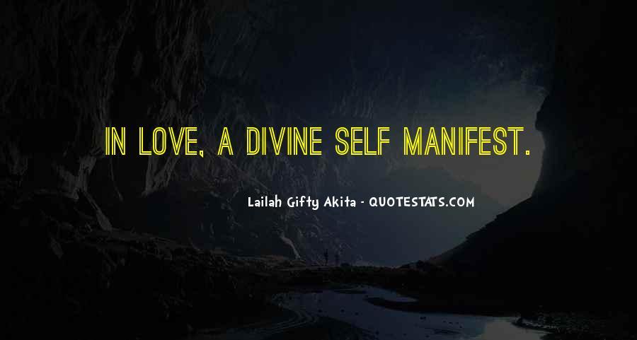 Uplifting Spiritual Sayings #1395345