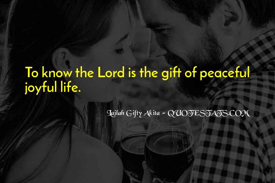 Uplifting Spiritual Sayings #1427645