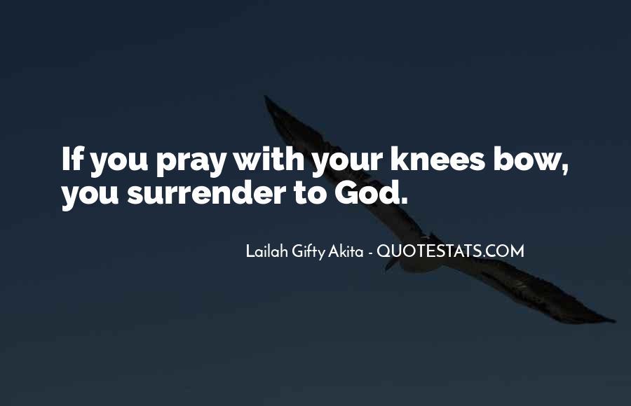 Uplifting Spiritual Sayings #1428252
