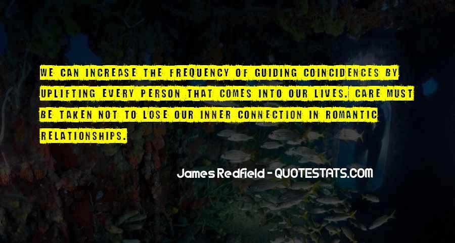Uplifting Spiritual Sayings #1484863