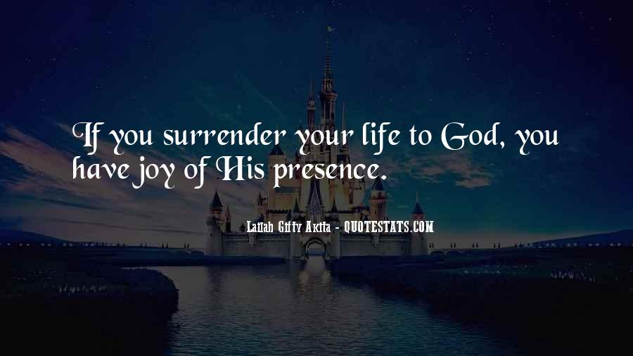 Uplifting Spiritual Sayings #1543926