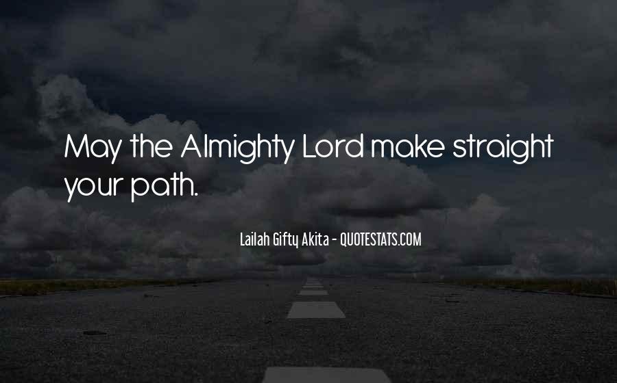 Uplifting Spiritual Sayings #1550712