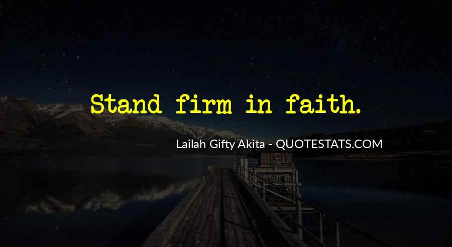 Uplifting Spiritual Sayings #1598943
