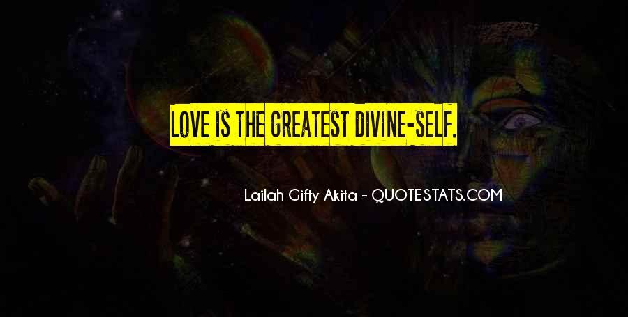 Uplifting Spiritual Sayings #1643423