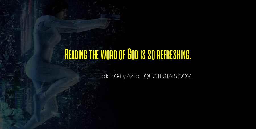 Uplifting Spiritual Sayings #260239