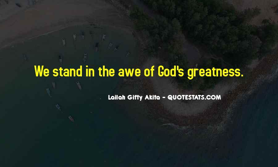 Uplifting Spiritual Sayings #346721