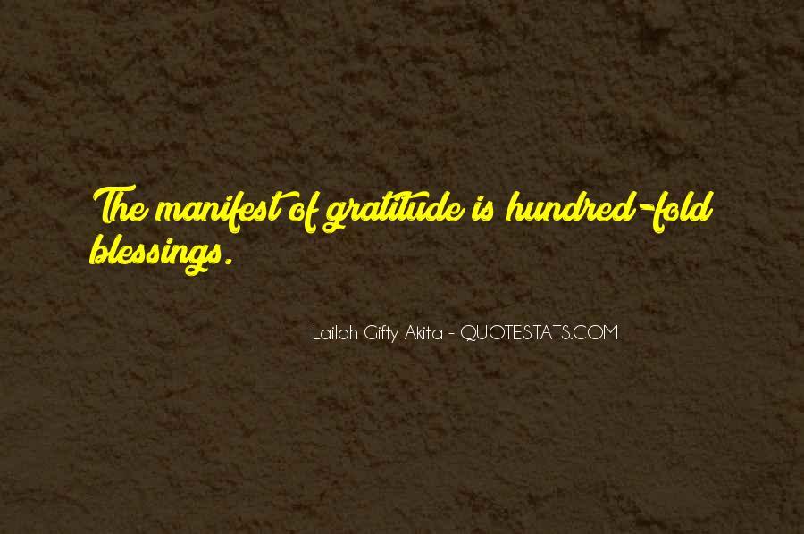 Uplifting Spiritual Sayings #362469