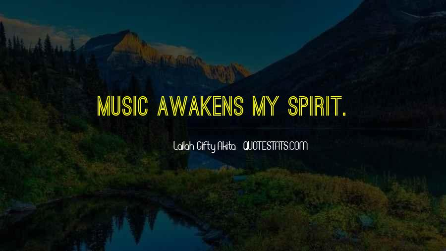 Uplifting Spiritual Sayings #42401