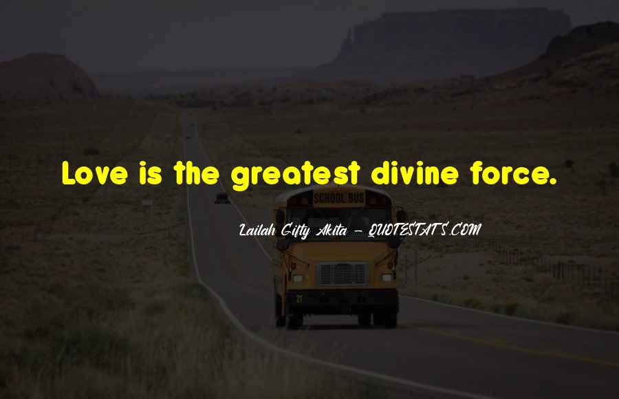 Uplifting Spiritual Sayings #433185