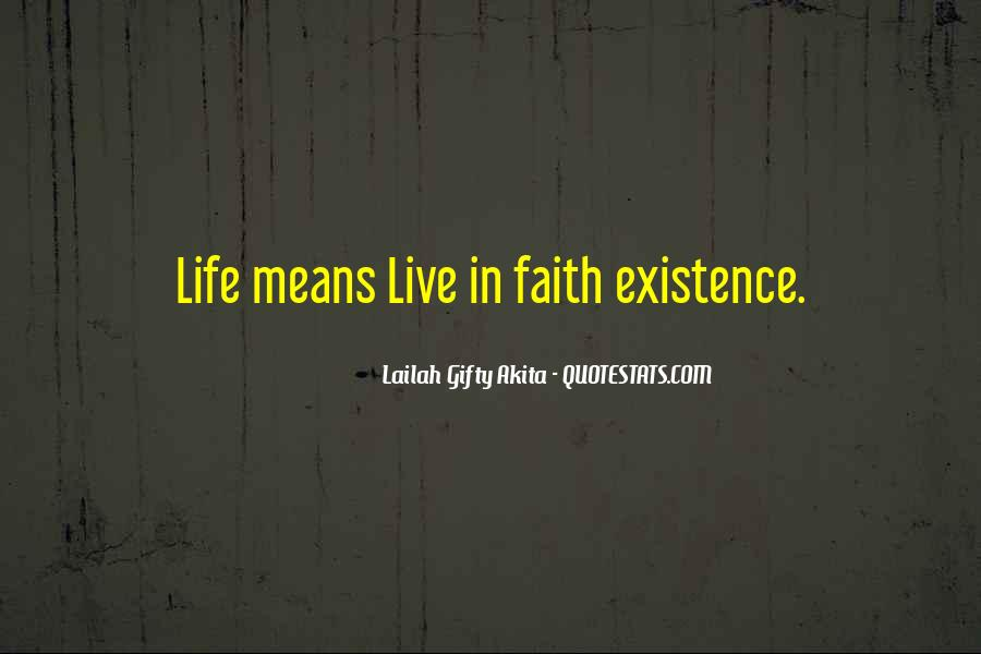 Uplifting Spiritual Sayings #471343