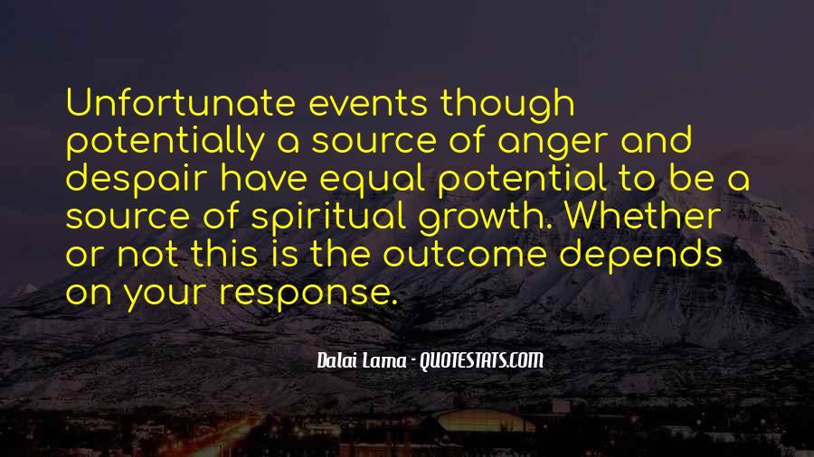 Uplifting Spiritual Sayings #584469