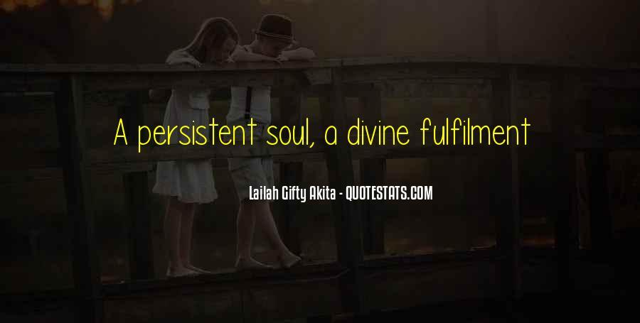 Uplifting Spiritual Sayings #726427