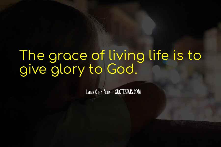 Uplifting Spiritual Sayings #727523