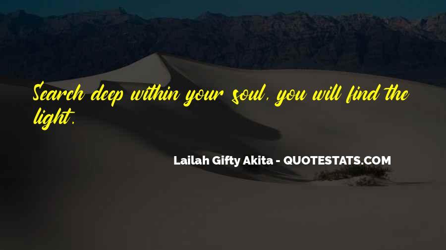 Uplifting Spiritual Sayings #768963