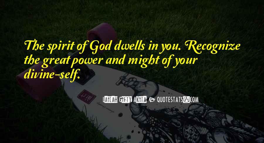 Uplifting Spiritual Sayings #967347
