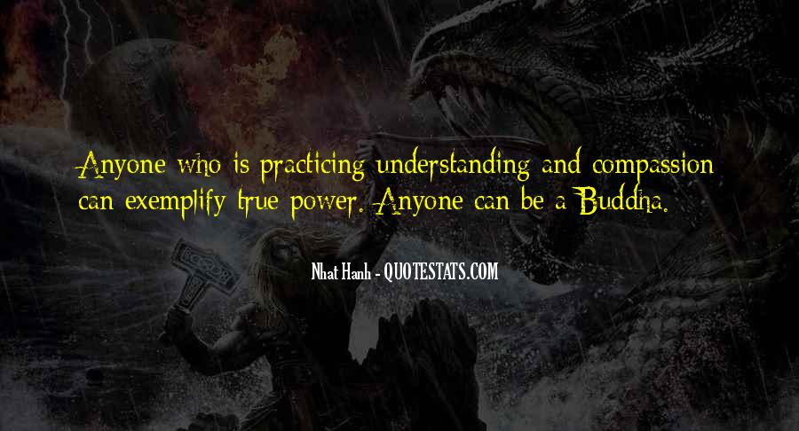 Werewolf Quotes And Sayings #1013932