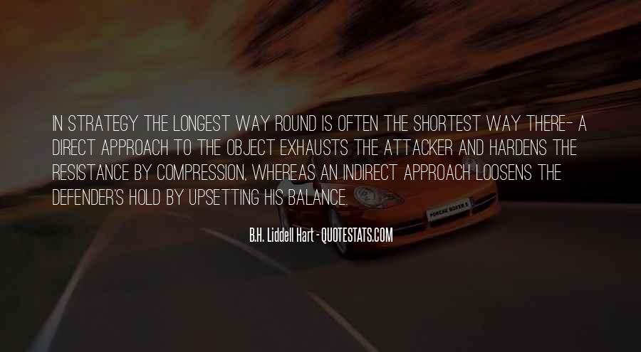 Quotes About Shortest Myself #109403
