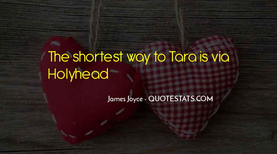 Quotes About Shortest Myself #119150