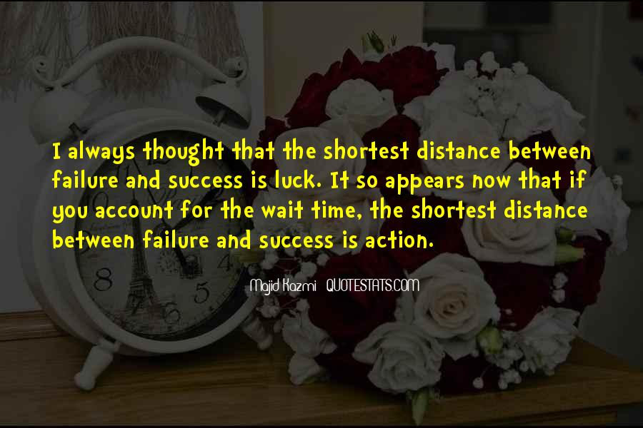Quotes About Shortest Myself #22468