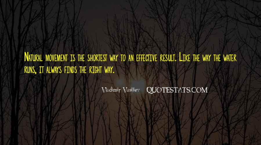 Quotes About Shortest Myself #78176