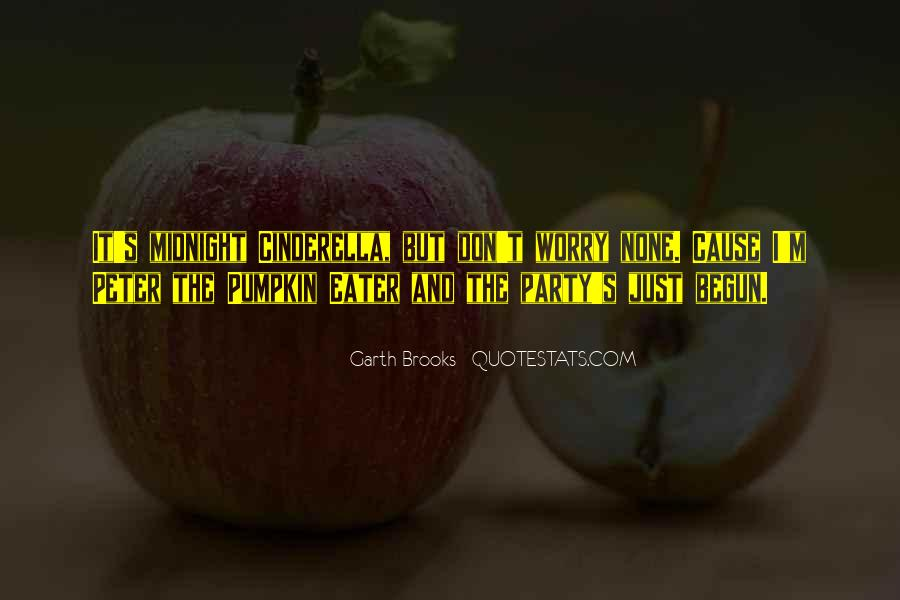 Quotes About Brooks #2091