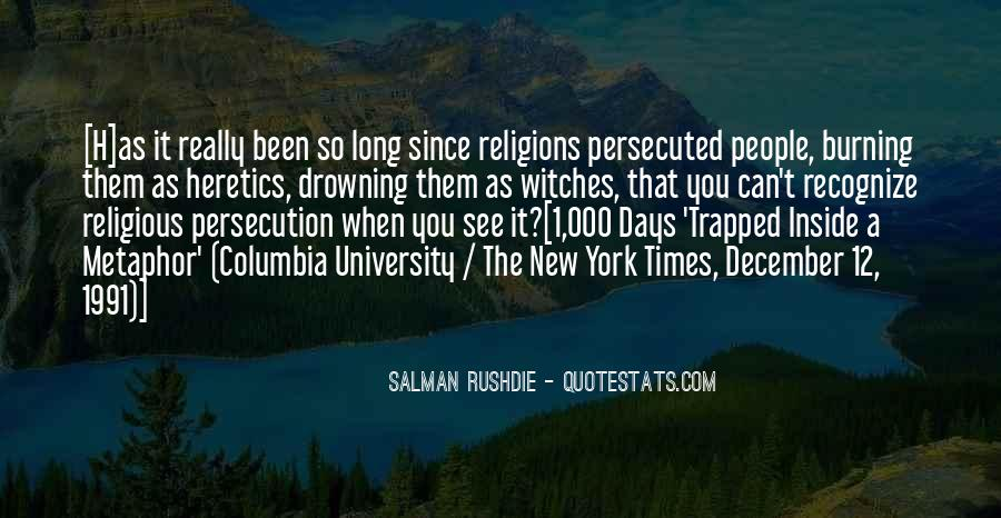 top quotes about religious intolerance famous quotes sayings