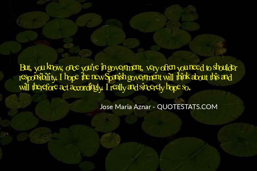 Quotes About Brazilian Samba #811962