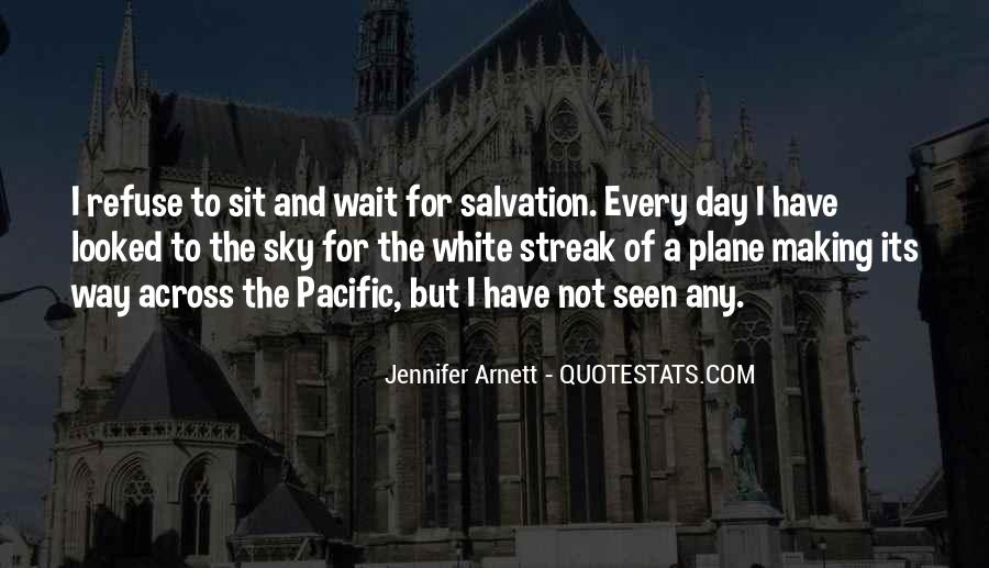 Quotes About Making The Best Of Every Day #32011