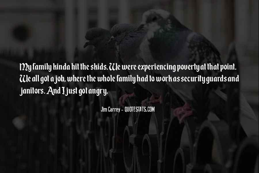 Quotes About Job Security #489184
