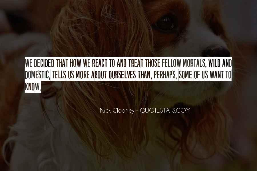 Quotes About Love By Comedians #1500338
