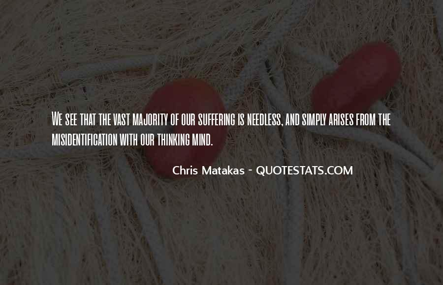 Quotes About Meeting An Old Love #473431