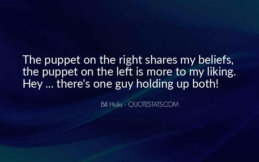Quotes About Only Liking One Guy #1029738