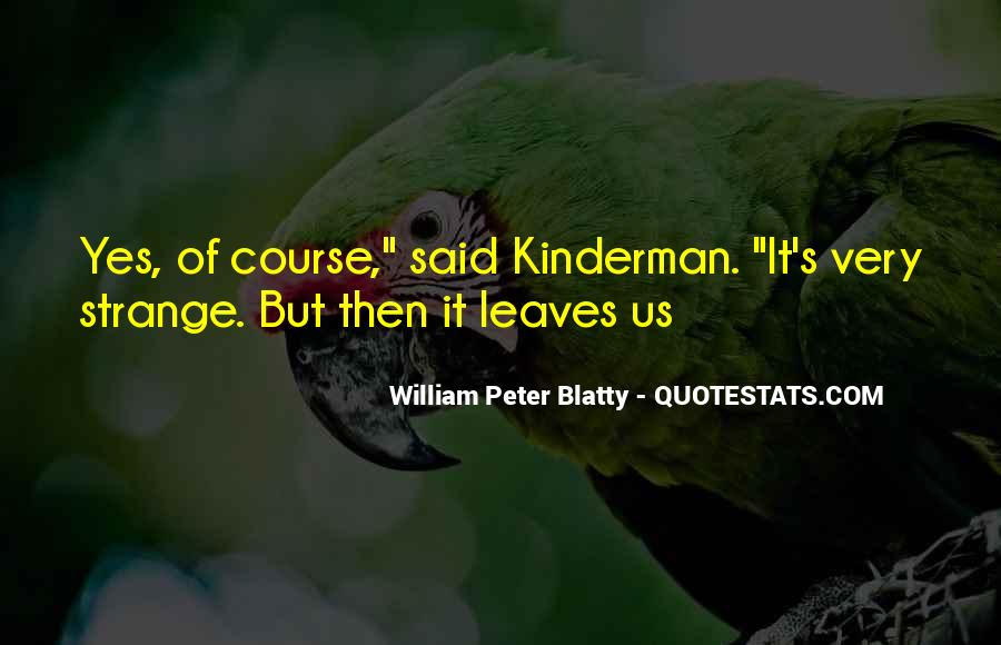 Quotes About Selfishness In Lord Of The Flies #1332780