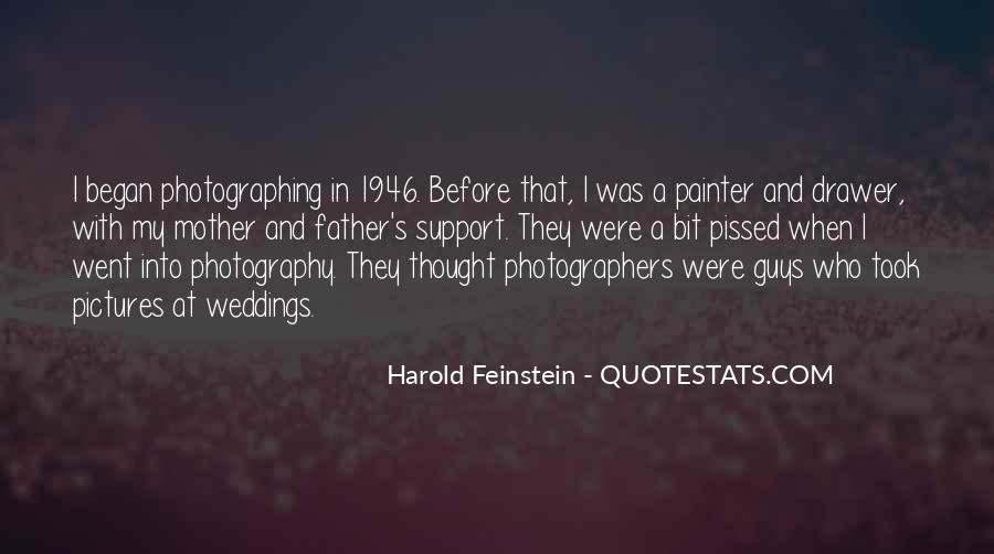 Quotes About Photographing Yourself #1461