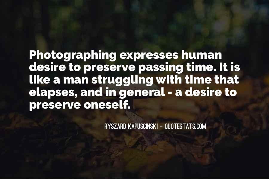 Quotes About Photographing Yourself #354457