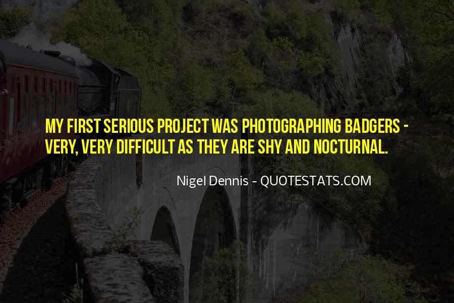 Quotes About Photographing Yourself #80600