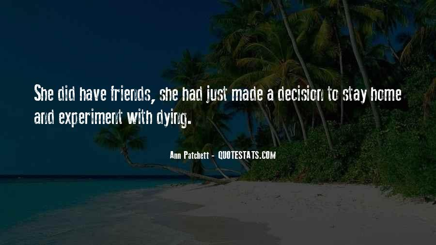 Quotes About Best Friends Dying #1084128
