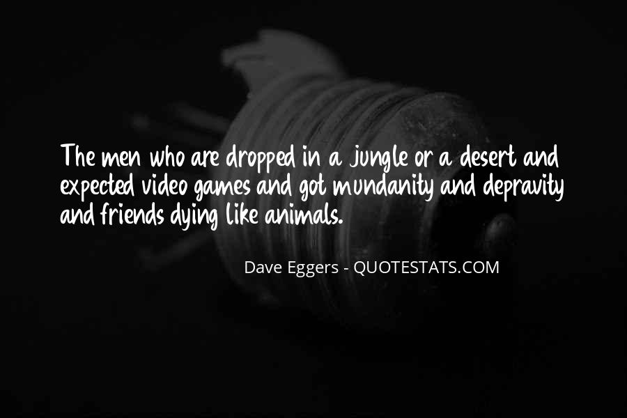 Quotes About Best Friends Dying #11980