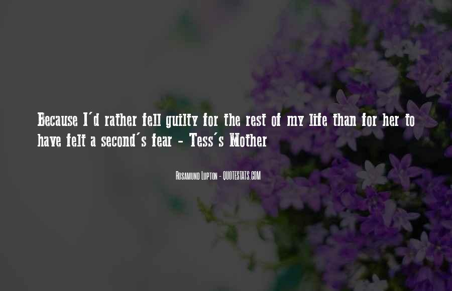 Quotes About Religion In Silas Marner #376176