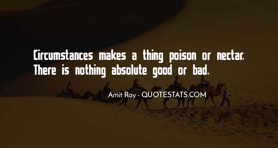 Quotes About Nothing Changing #1329952