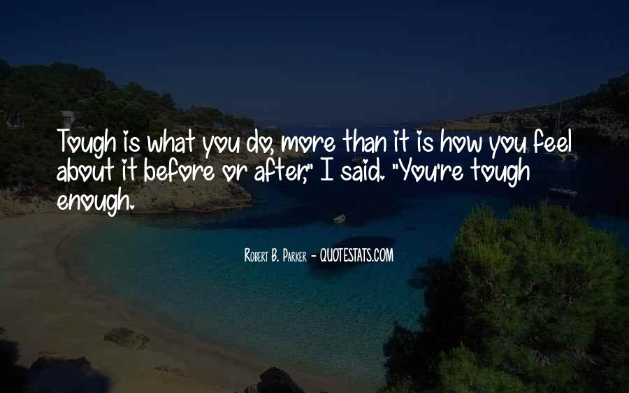 Quotes About Rising From Adversity #1065424