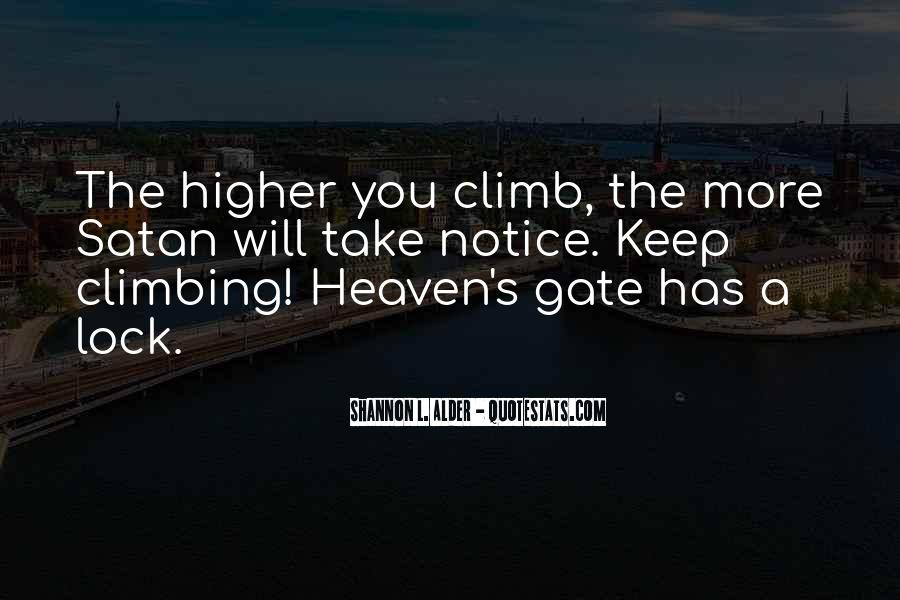 Quotes About Rising From Adversity #1860308