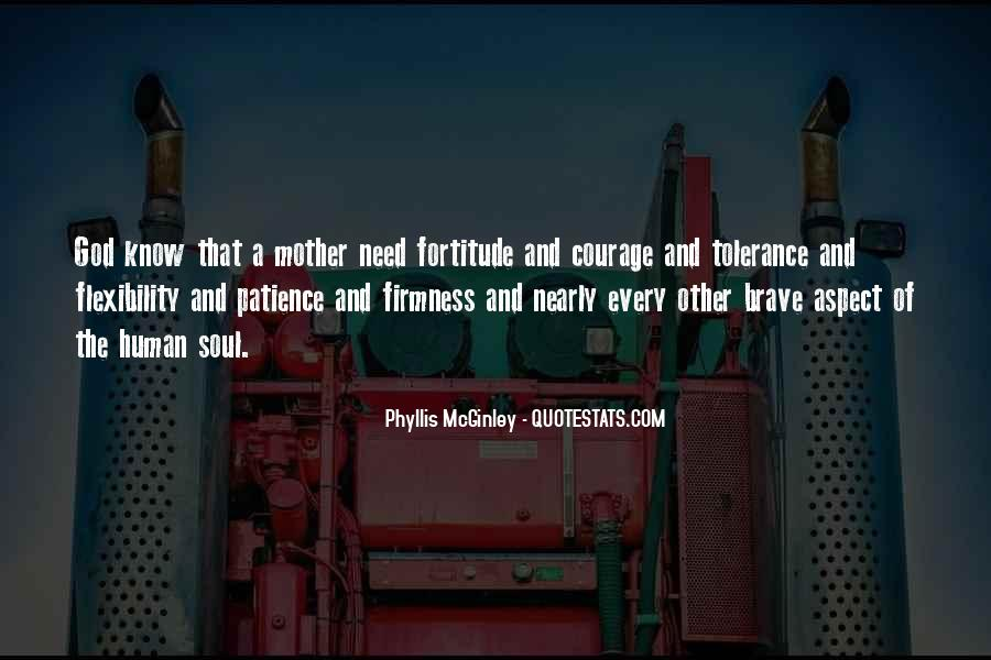 Quotes About Rising From Adversity #488548