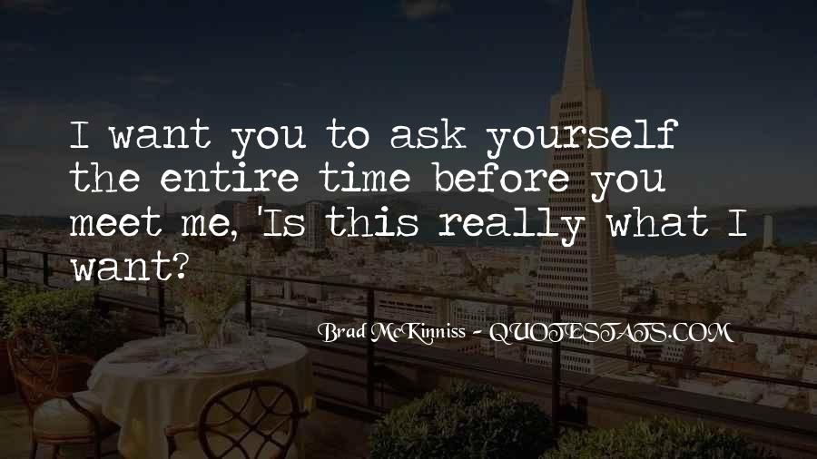 Quotes About Questioning Your Beliefs #1282962