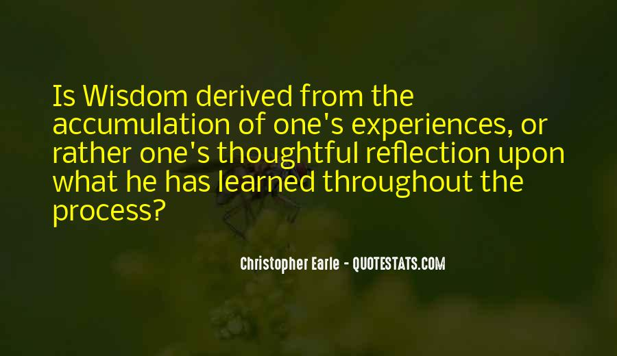 Quotes About Questioning Your Beliefs #1768061