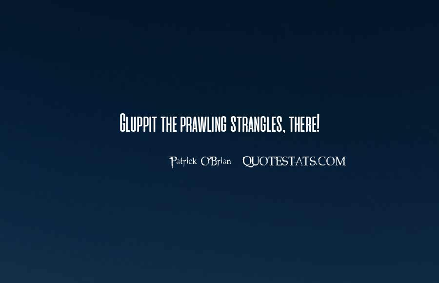 Quotes About Questioning Your Beliefs #1860742