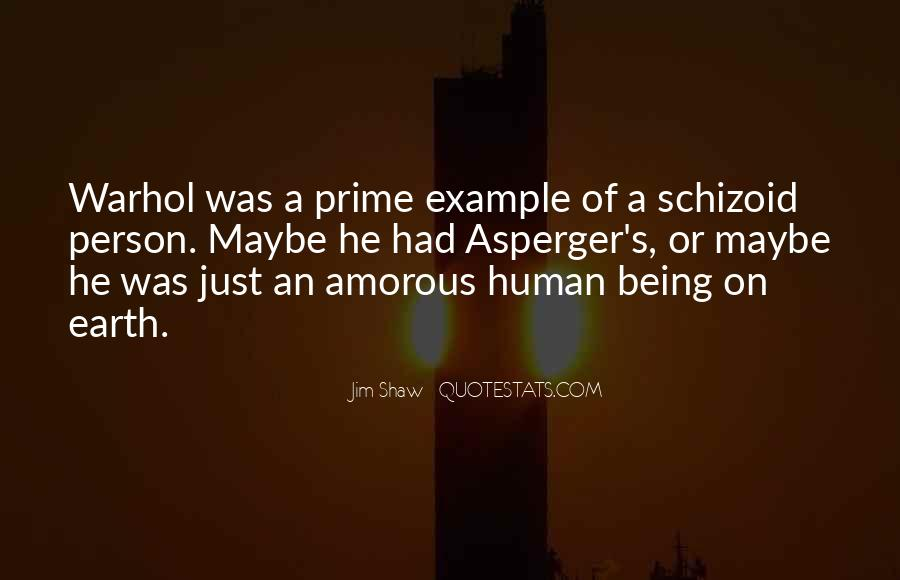 Quotes About Shaw #13742