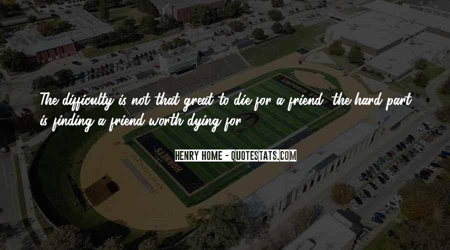 top quotes about a best friend dying famous quotes sayings