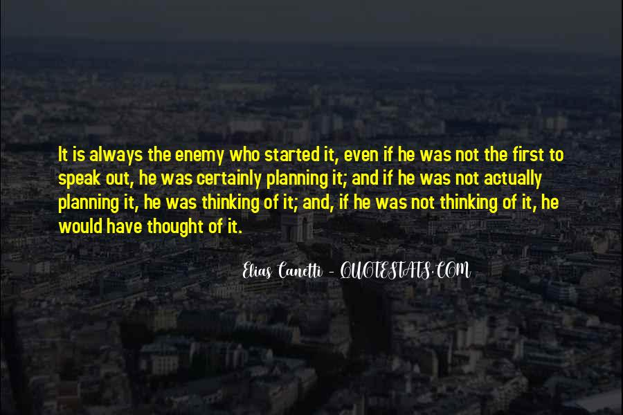 Quotes About Crowds #222304